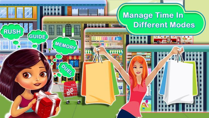 *****An Ultimate #ShoppingMallGame For Girls To Play ****** #shoppingmallgameforgirls, #supermarketsmallsimulation, #elevatorgames, #mallsimulation, #groceryshop, #spa