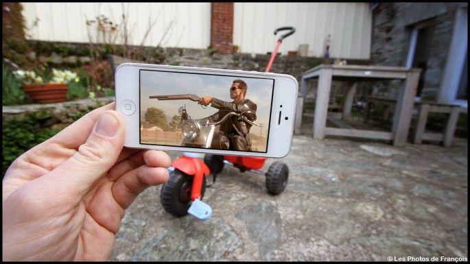 photos combinaisons de la realite et d une image iphone francois dourlen 19   Les photos combinaisons de la réalité et dun iphone de Francoi...