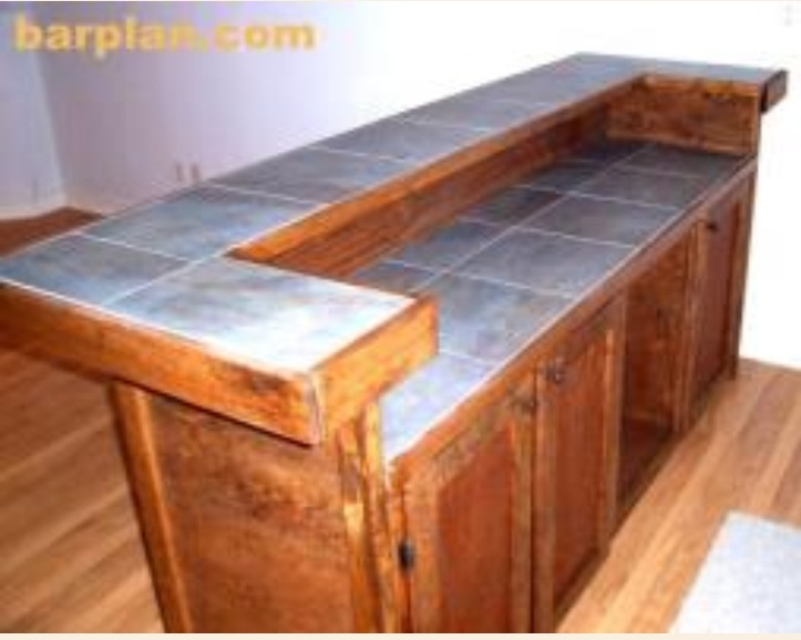 Free Home Bar Plans How To Build A Bar | Bar | Pinterest | Bar Plans, Bar  And Free