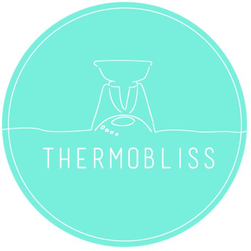 Thermo Bliss