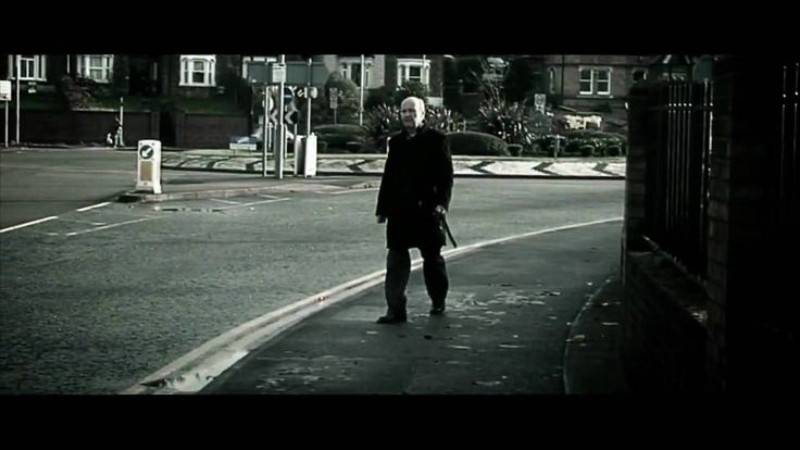 MEMORIES - Award winning short student film This film is very good because it doesn't tell you everything at once - you have to work out what's happening. The bits of film are memories and he remembers things from the past when he is walking, but he forgets when he gets back because he is old   .