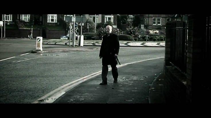MEMORIES - Award winning short student film Going back in time