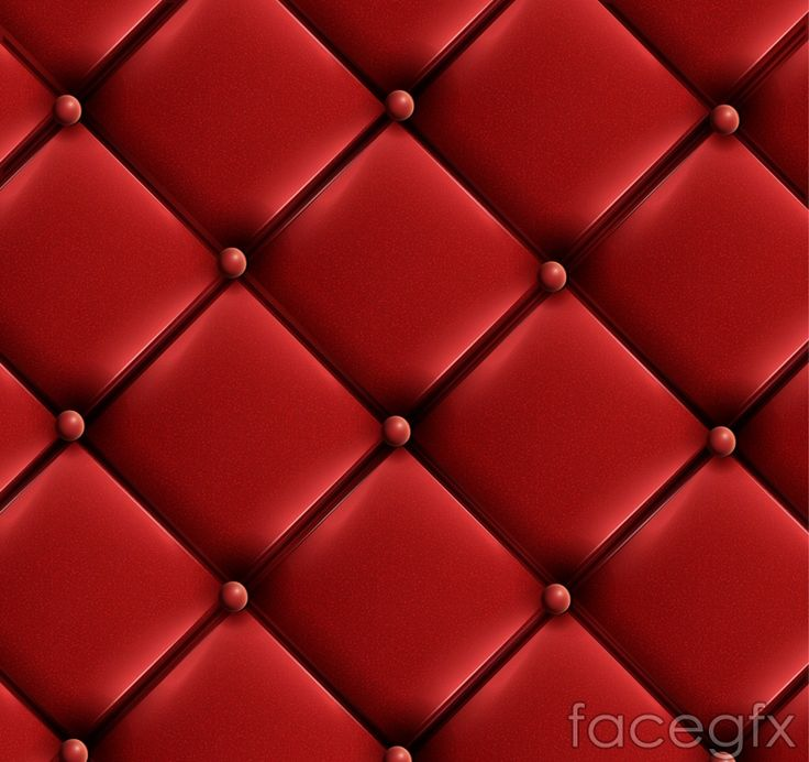 sofa design leather texture - photo #37