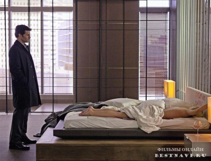 Лофт / The Loft (2013) #фильмы #криминал #кино #бесплатно #новинки #эротика #новости