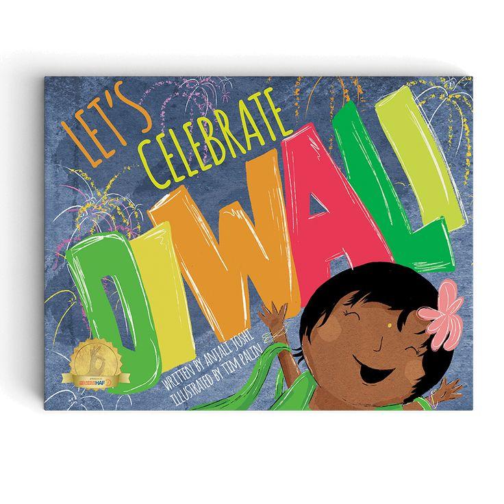 Letu0027s Celebrate Diwali  sc 1 st  Pinterest & 25+ unique Diwali story ideas on Pinterest | Story of diwali ... azcodes.com