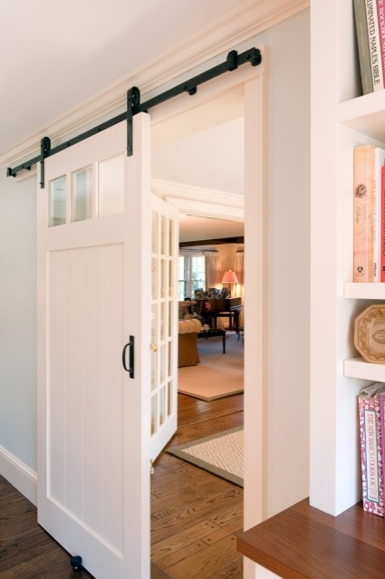 7 Best Barn Doors Plus Images On Pinterest Interior Doors Windows