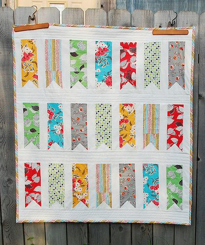 Best In Show Quilt PatternPattern Quilt, Quilt Sewing, Quilt Ideas, Baby Quilt Pattern, Quilt Patterns, Ribbons Quilt, Banners Quilt, Paper Crafts, Clothing Hangers