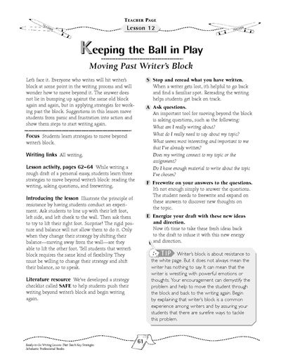 14 best images about writing worksheets tips on pinterest graphic organizers character and. Black Bedroom Furniture Sets. Home Design Ideas