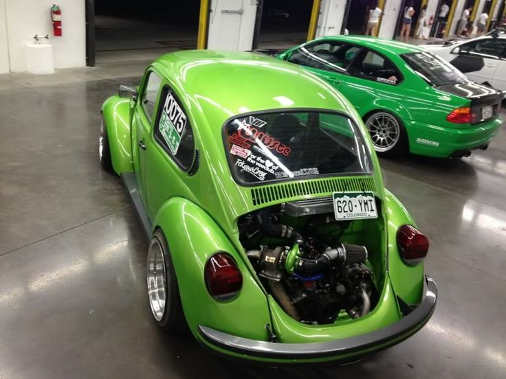 Image may have been reduced in size. Click image to view fullscreen. | Käfer | Pinterest | Vw forum