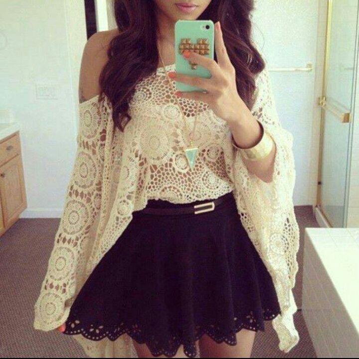 زوجي القاسي انا حامل Cute Dresses For Teens Dresses For Teens Charming Dress