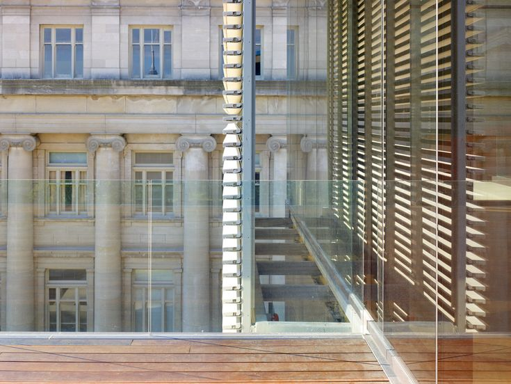 Gardiner Museum Renewal / KPMB Architects