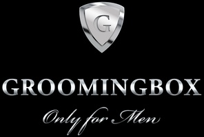 Groomingbox International AB Sign up for a groomingbox today!