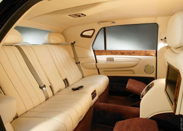 164 Best Cars With Limo Factor Images On Pinterest Car Cars