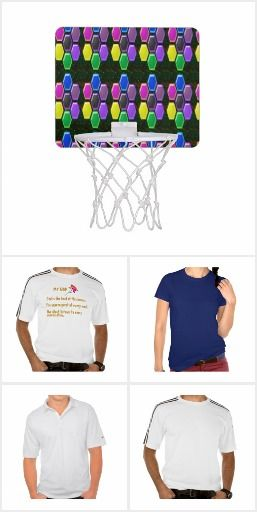 SPORTS t-shirts games gym exercise puzzles