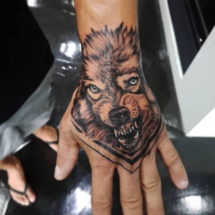 City of ink is the home of imaginative and brave