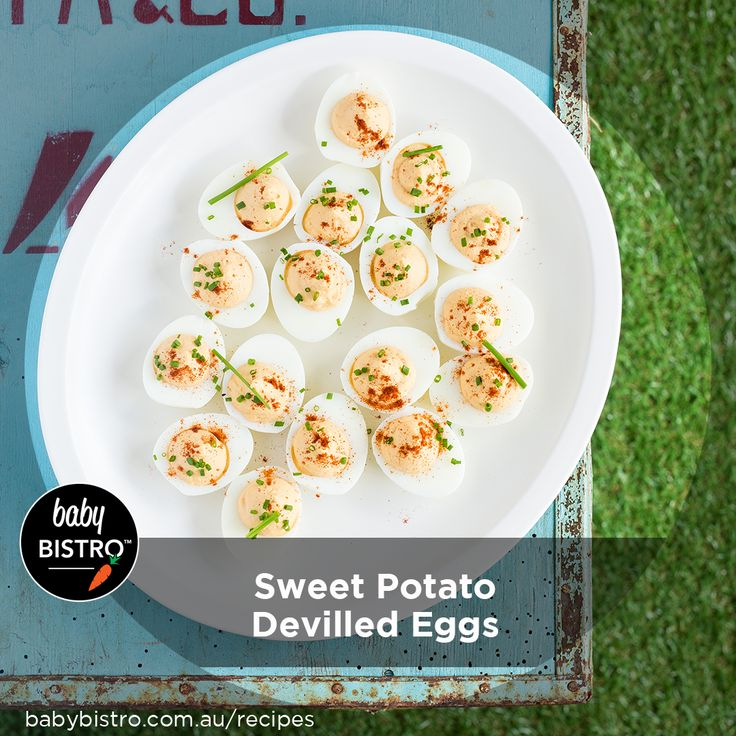 As we head into the party season, we have you covered with one of the tastiest and easiest canapé recipes going around. These also make a great snack to pop in lunch boxes to keep those energy levels up all day!