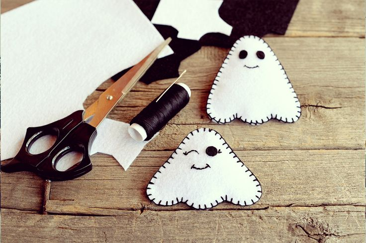 Halloween DIY. It's nearly Halloween so we're starting to feel a little spooky in the Shake It Up office. We've got something fun for you to do to keep your head and hands busy – let's get creative! Shake It Up, Cambridge Weight Plan Blog