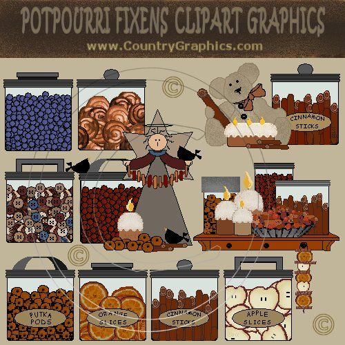 17 Best images about Primitive Country Graphics on Pinterest ...