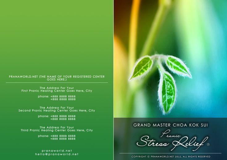 advanced pranic healing master choa kok sui pdf