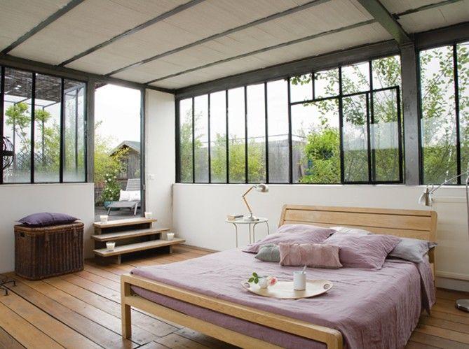 109 best extension maison love images on Pinterest Cottage, Glass
