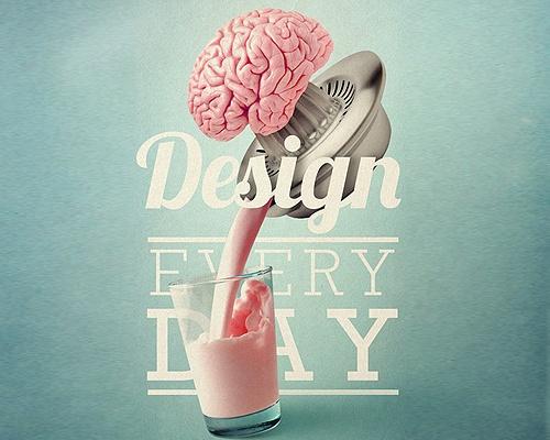 Finding Inspiration for Freelance Logo Design