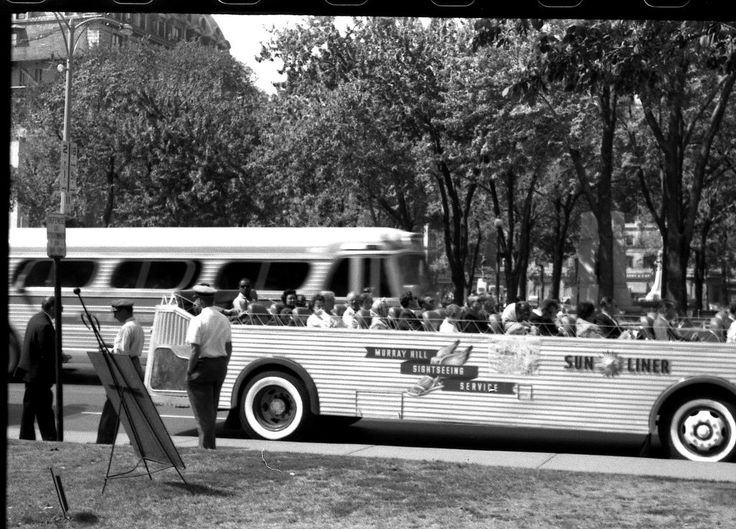 68 best Montreal - 1940s + images on Pinterest 1940s, Antique