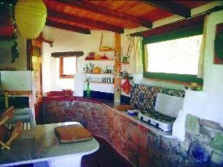 Birds House Kitchen - in this kitchen you start to cook like a Sicilian mama :) www.onesicilyflower.it