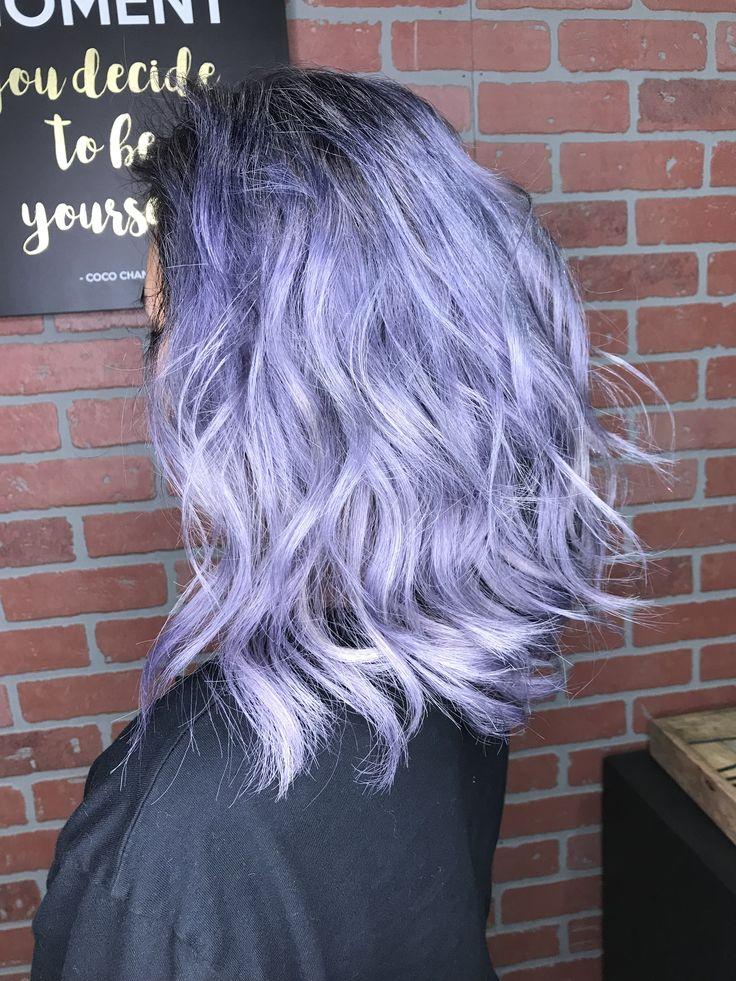 besten 25 silver hair asian ideen auf pinterest graues