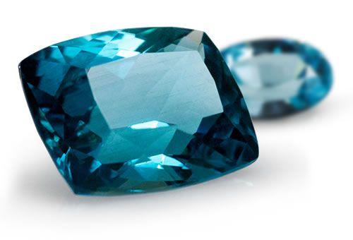 Dating zircon crystals