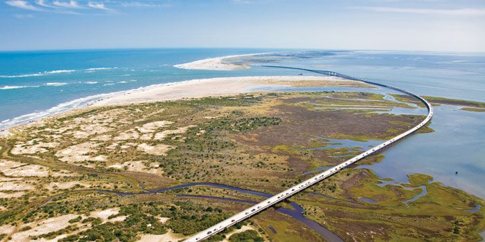 172 best sights of hatteras island images on pinterest for Deep sea fishing outer banks nc