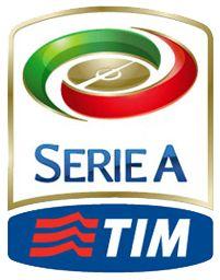 Streaming Bola Liga Italia Serie A | Nonton TV Online Indonesia Tercepat Dan Terlengkap