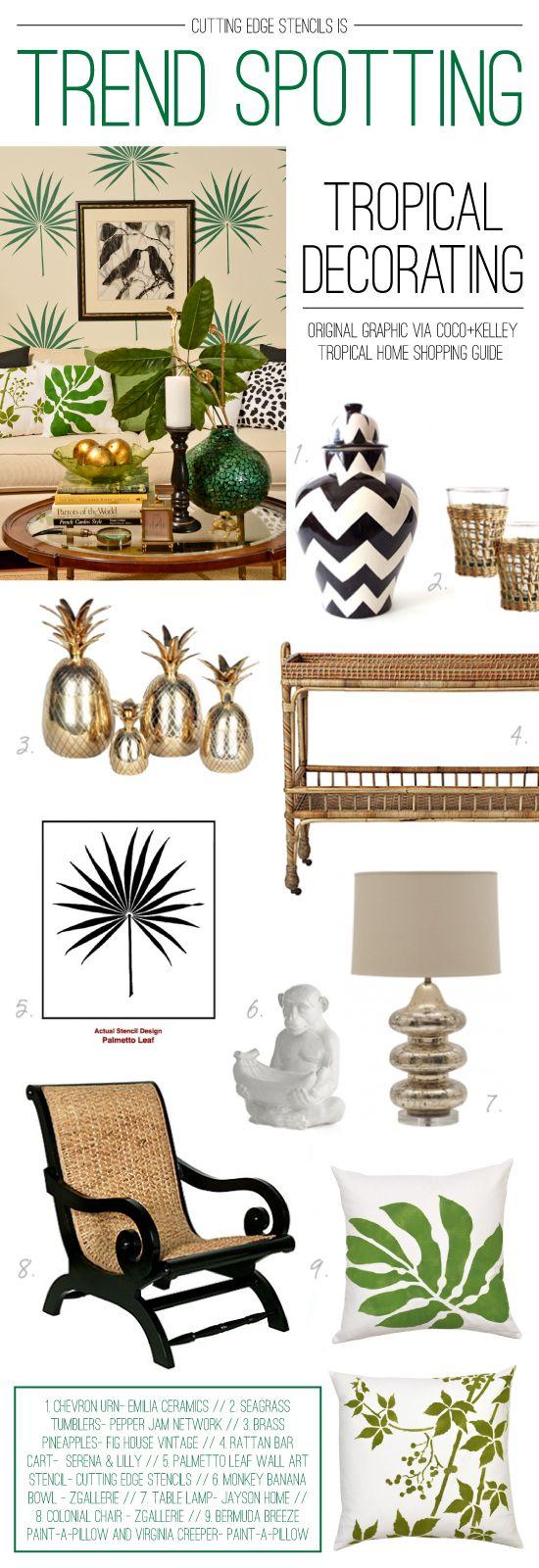 best interior design elements images on pinterest color