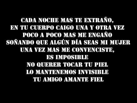 Me Encanta Prince Royce - New Album - SOY EL MISMO - YouTube