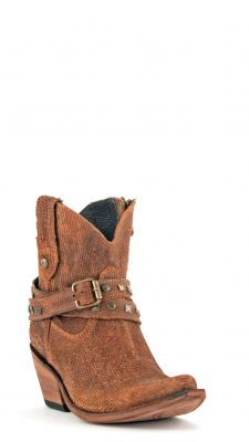 217 best Cowgirl boots images on Pinterest