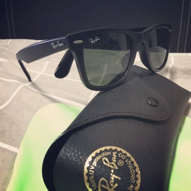 cheap ray ban sunglasses sale  Die besten 17 Ideen zu Ray Ban Wayfarer Sale auf Pinterest