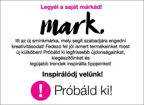 AVON Cosmetics Hungary Kft.
