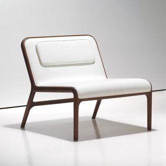 Fredrikson Stallard Hyde Chair.  Please contact Avondale Design Studio for more information on any of the products we feature on Pinterest.