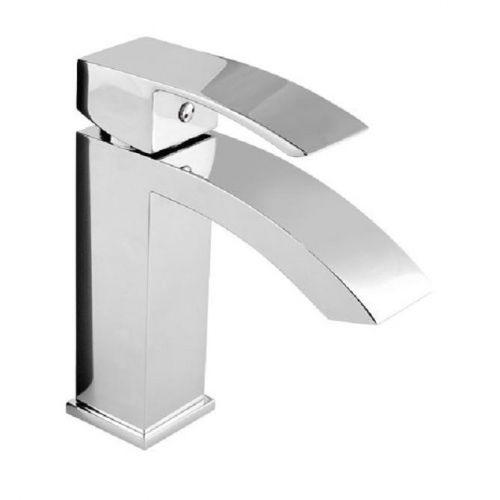 Vigo, Deante #faucet #tap #bathroom #washbasin #lazienka #umywalka #bateria