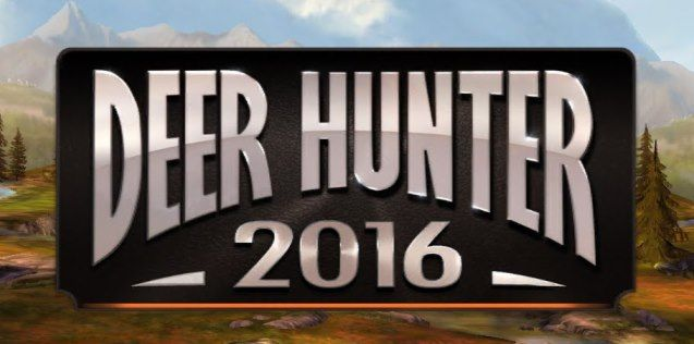 Deer Hunter Hack 2016 is the sequel to the very popular game created for owners of devices with Android and iOS systems. If you have such equipment now you can generate and add GOLD and CASH into y...