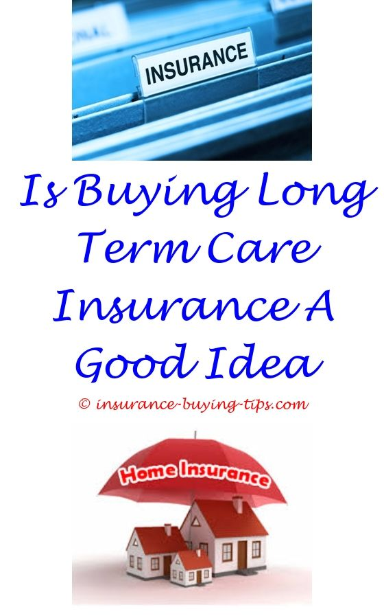 buy individual health insurance broker - buying medical insurance in florida.does best buy insurance cover theft buying into insurance company ascension health how to buy vision and dental insurance together federal employee 3100842771