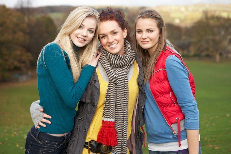 Menținerea unei prietenii este un lucru dificil în societatea actuală din cauza programului de lucru încărcat, dar și a presiunilor sociale.