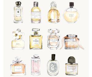 Fragrance love | We Heart It (108301)