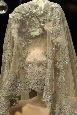 Wedding dresses in Santa Clarita