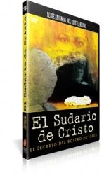 http://www.romereports.com/shopdvd/product_info.php?cPath=45_id=128=es#.UQpIt7_K7dI El Sudario de Cristo