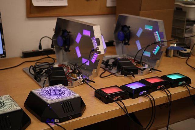 Laser Tag Equipment Laser Tag Manufacturing Laser