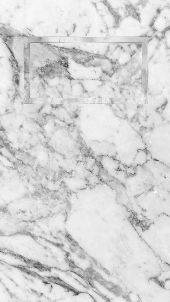 Imagem De Wallpaper Marble And Background