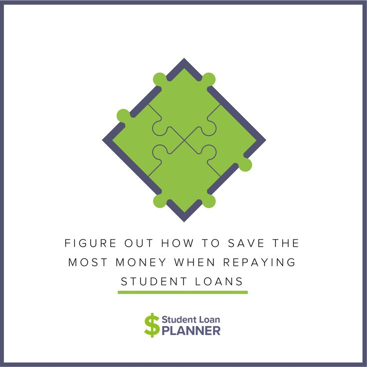 36 best Student Loan Policy images on Pinterest Student loans - google spreadsheet mortgage calculator