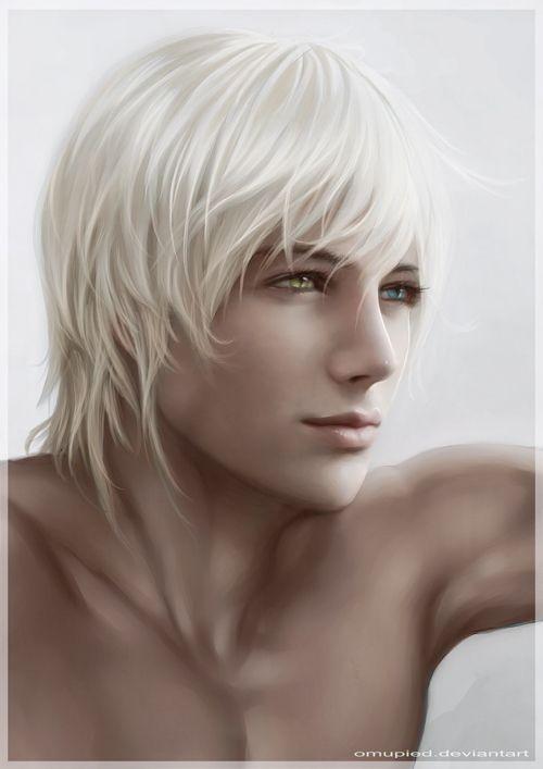 486 Best Deviantart Images On Pinterest Character Ideas