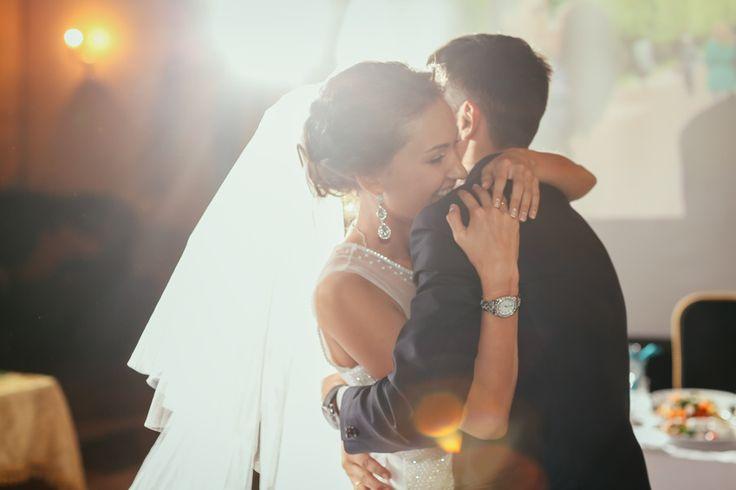 Musikalische #Unterhaltung Ihrer #Feier mit #DjMaik ab 14:00 Uhr #openend #Hochzeit #Musik #Lasershow näher Info´s einfach klicken!