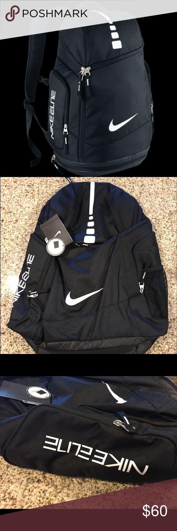 Nike Dri-fit Chaussettes De L'équipage Mens Rembourrés - 6 Paires De Homophones explorer sortie choix de sortie vente nouvelle Réduction obtenir authentique RkweEGA